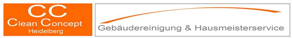 clean-concept-heidelberg